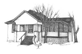 pen u0026 ink homes barbara carlson