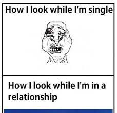 M Meme - meme i m not single i m in a long distance relationship with a guy