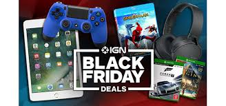 the last daily deals article until after cyber monday steam link