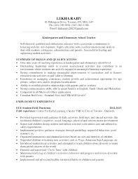 teaching assistant resume teaching assistant resume arieli me