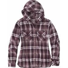carhartt clothing u0026 accessories cabela u0027s