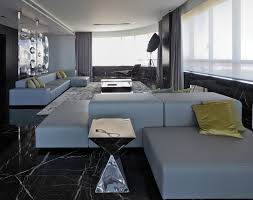 living room design ideas remodels u0026 photos with marble floors