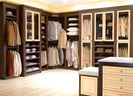 White Bedroom Cupboard - bedroom wallpaper hd cool u003dmirror for bedroom door awesome