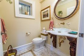 Powder Room Photos - small powder room ideas and colors med art home design posters