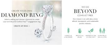 best place to buy an engagement ring best places to buy diamonds our top 6 vendors for 2018
