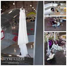 Wedding Photographers Denver Colorado Wedding Photography Wings Over The Rockies Wedding Shoot