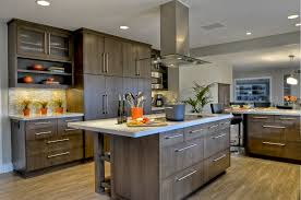 how to clean oak kitchen cabinets uk oak cabinets contemporary houzz