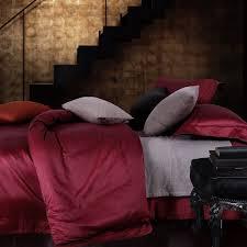 luxury bed linen weisdin