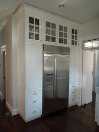 Painting Old Kitchen Cabinets White by Kitchen Room Design The Painting Old Kitchen Cabinets White