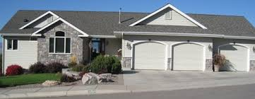 exterior paint color for house with stone facade