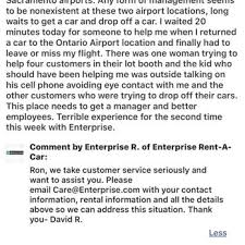 enterprise rent a car 27 photos 146 reviews car rental
