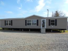 Mobile Home Interiors by Impressive 4 Bedroom Mobile Homes For Sale 14 As Companion Home