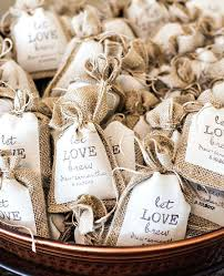 tea bag wedding favors tea bags as wedding favors tea bag package wedding favor ideas tea