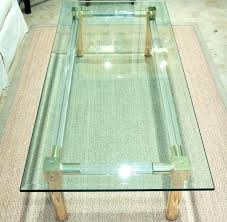 42 inch glass table top 42 inch round table top justwritemommy com