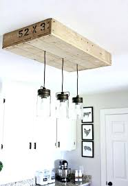lighting stores fort lauderdale rustic kitchen lighting fixtures kitchen awesome rustic kitchen