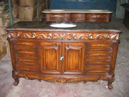 Wooden Furniture Paint How To Refinish Wood Furniture Ideas U2014 Decor Trends