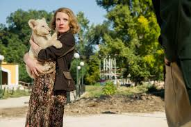 halloween horror nights csulb the zookeepers wife u0027 wages war in warsaw u2013 daily 49er