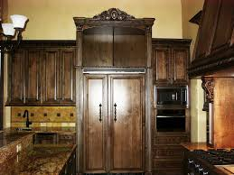 Kitchen Utility Cabinets Kitchens Earthwood Cabinet Company
