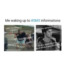 Memes For Texting - shawn mendes messages memes texting smendes profile photos