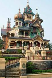 Pictures Of Big Houses Best 25 Big Homes Ideas On Pinterest Big Houses Big Houses