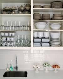 how to set up your kitchen with our tips you can set up your kitchen and create a small