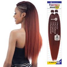 types of freetress braid hair 2x braid 101 18 freetress synthetic hair mega jumbo blow out