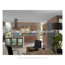 Movable Kitchen Cabinets Movable Kitchen Cabinets Wholesale Kitchen Cabinet Suppliers