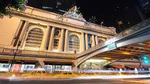 New York City Attractions Map by New York U0027s Best The Top Things To Do In Nyc