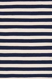 Black And White Striped Outdoor Rug by Navy And White Striped Rug 103 Trendy Interior Or Raja Stripe Wide