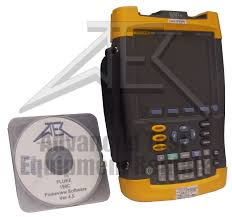 rent handheld oscilloscopes atec