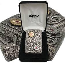 zippo design best 25 custom zippo ideas on zippo lighter zippo