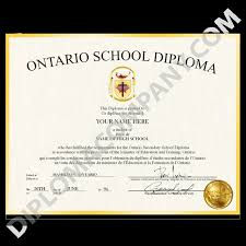 canadian high school online canada high school diploma diplomacompany