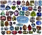 200 gemstones by Lyotta on DeviantArt - Downloadable