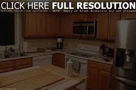 How To Paint Kitchen Cabinets Without Sanding How To Stain Kitchen Cabinets Without Sanding Home Furniture