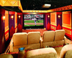 Hgtv Media Room - 557 best home theaters images on pinterest home theaters