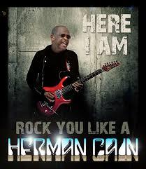 Herman Cain Meme - image 189315 herman cain know your meme