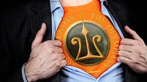 read riordan the official home for demigods