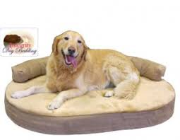 15 best rated pet beds for dogs u0026 cats petswelcome com