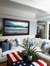 interior design and decoration stunning americana decorating ideas ideas liltigertoo com