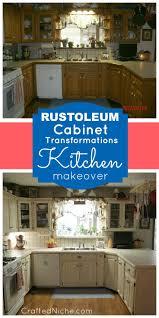 kitchen cabinet makeover kit kitchen decoration