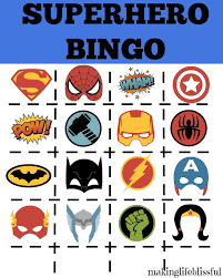 superhero printable activity pack superhero activities