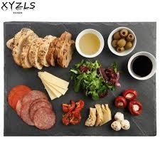 ardoise de fromage online get cheap ardoise fromage plaque aliexpress com alibaba