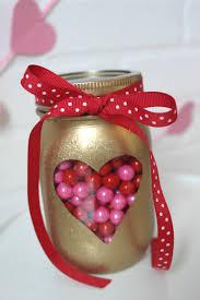 diy u0027s day jars