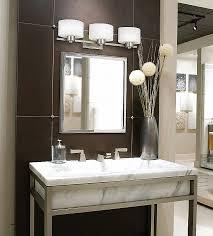 lighting ideas for bathroom vanity light bathroom vanity lighting ideas vanity mirrors