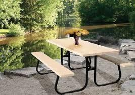 buy or sell patio u0026 garden furniture in kitchener waterloo