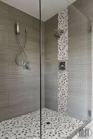best 25 vertical shower tile ideas on pinterest grey tile