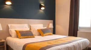 chambre hotel pas cher hotel animaux admis hotel acceptant les chiens inter hotel