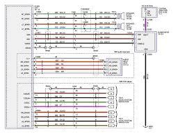 pioneer car radio wiring harness wiring diagrams
