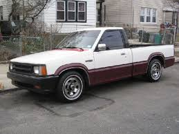 100 ideas 1987 mazda b2000 on habat us