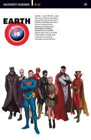 46 best dc universe images on pinterest comic books batman and